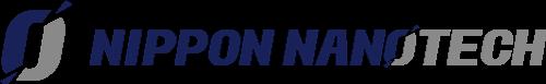 日本ナノテック株式会社